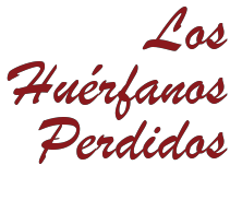 Los Huérfanos Perdidos